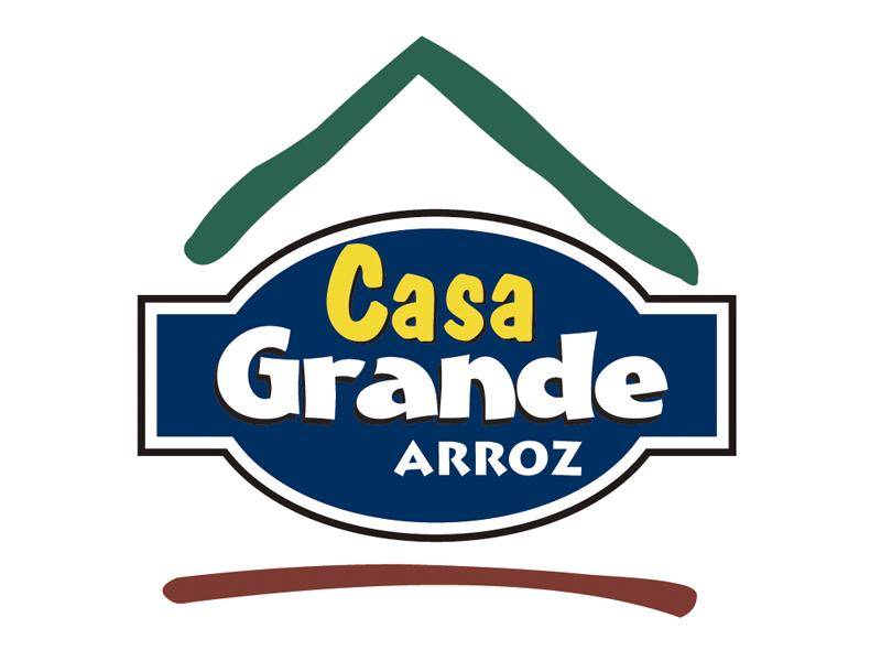 Arroz Casa Grande